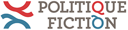 Politique Fiction Logo